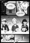 Naruto: Tsugi no Sedai pg 43