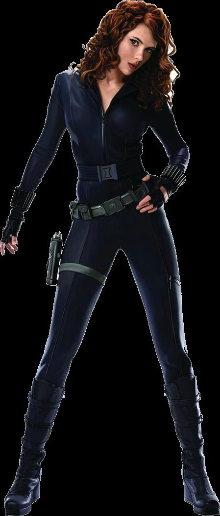 Black Widow images Black Widow Iron Man wallpaper and