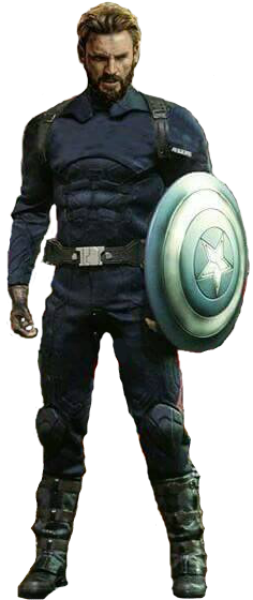 marvel_avengers_infinity_war___captain_america_png_by_davidbksandrade-dbhkbz9.png