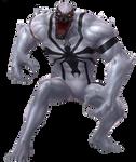 Marvel Future Fight - Anti Venom PNG