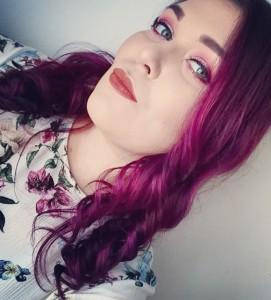 Spring-Fairy's Profile Picture