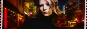 Mia Wasikowska 2 by shadrina-v