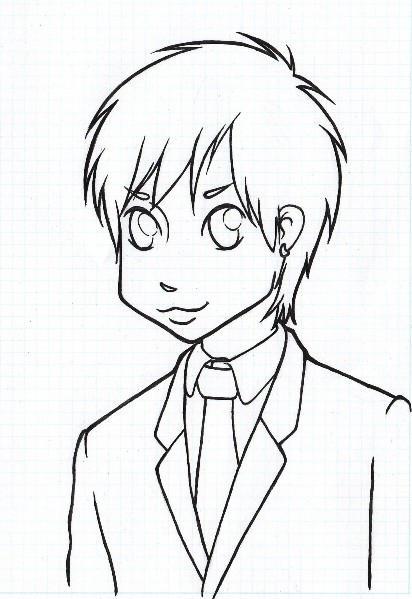 Arashi's Sho