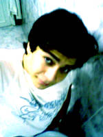 ME by mohamed-mm