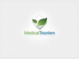Medical Tourism by mohamed-mm