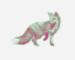 Fox by JoshCloud