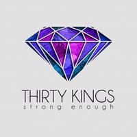 Thirty Kings by JoshCloud