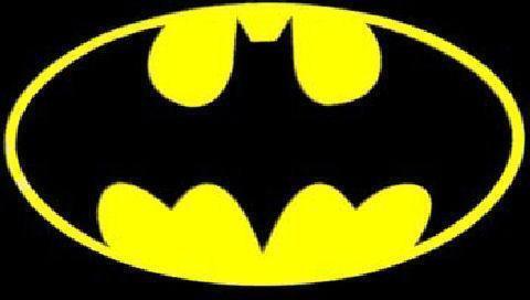 batman symbole by narutotheferret on DeviantArt