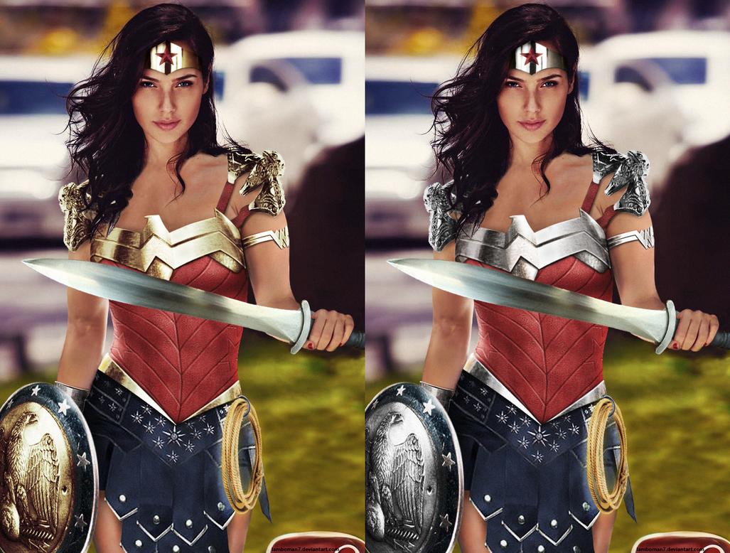 http://th09.deviantart.net/fs71/PRE/f/2014/172/0/c/wonder_woman_gal_gadot___battle_edition_with_eagle_by_lamboman7-d7k30u2.png