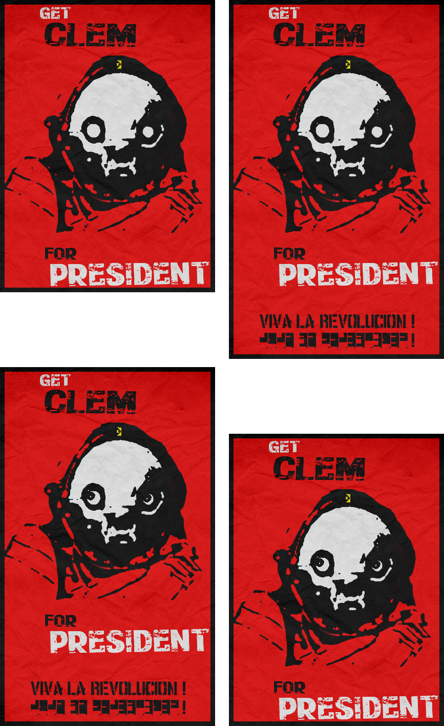 get_clem___warframe_election_posters_by_