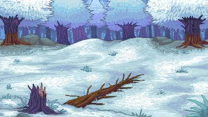 Woods 2 Vampires Dawn 3 The Crimson Realm