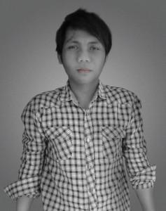 Fanskers's Profile Picture