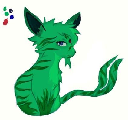 jade for https://pokefarm.com/user/Dusky_Peculiar by somefreshmaymays