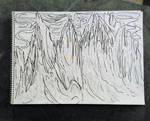 Sketch Mountains