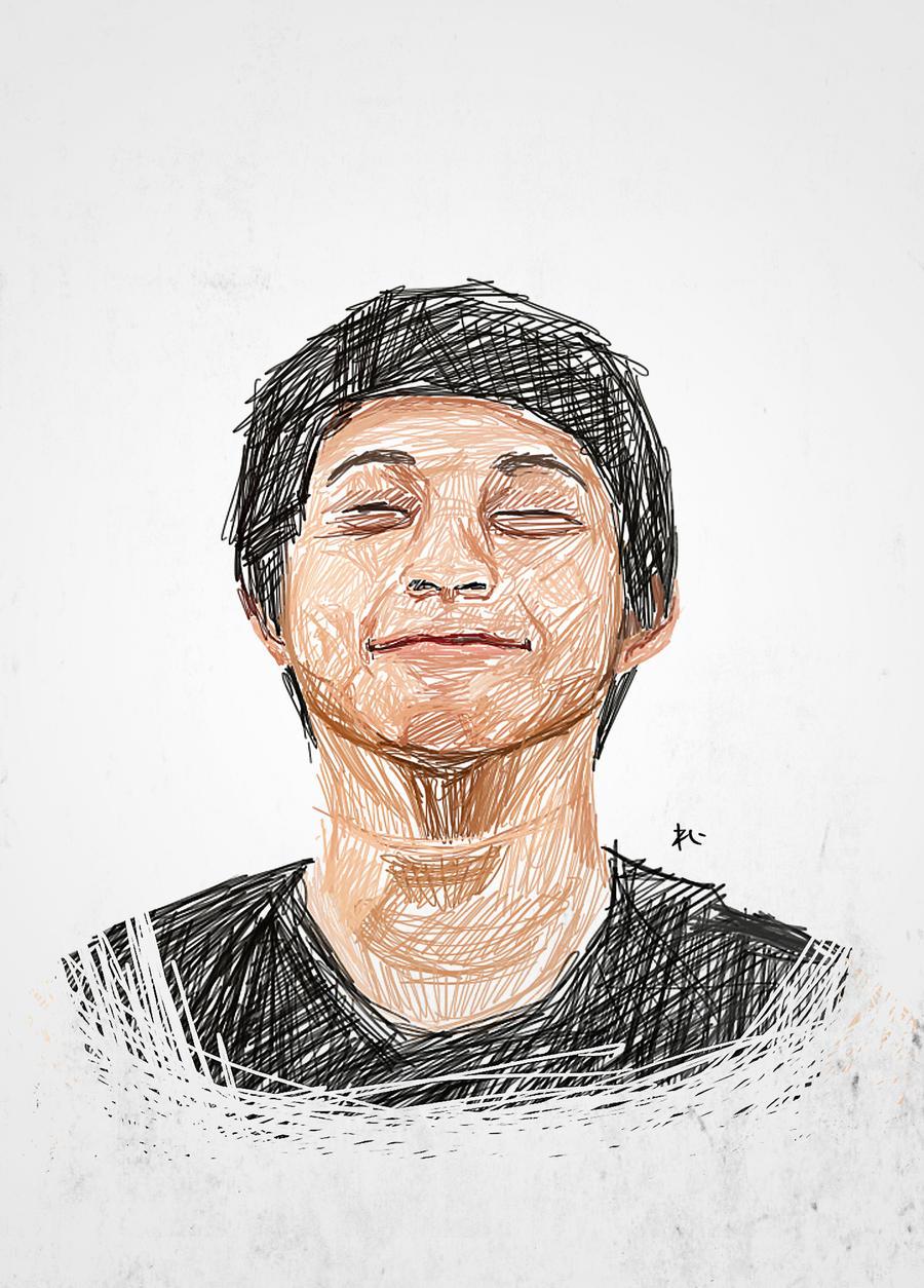 arieare's Profile Picture