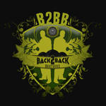 Back2BackBrothers Artwork