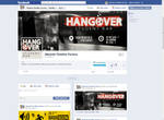 Hangover Bar timeline solution by 2NiNe