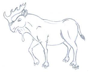 Canadian Unicorn