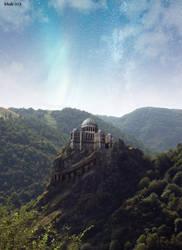 IRANIAN DREAM I