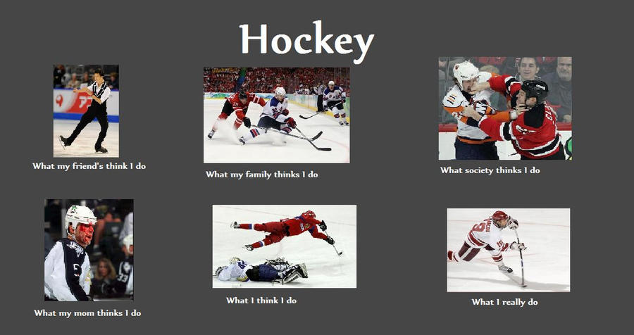 hockey_by_planetinperil-d4qeoap.jpg