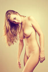 Jess Robinson IV by lepersabstain