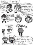 Let's All Play Mass Effect: 8