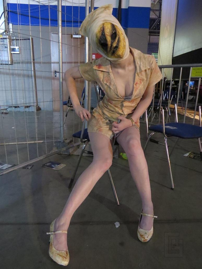Silenthill nurse xvideos sex pics