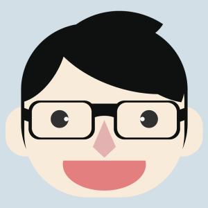 samfruc's Profile Picture