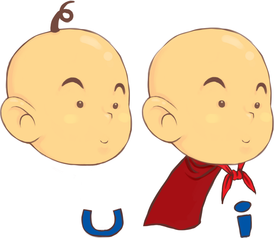 Coloring Picture Upin Ipin Hd Wallpapers Pages Dan Hjaearecom