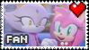Commission Design :: Blazamy Stamp :: by LegendQueen01