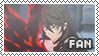 Stamp Fan :: Velvet Crowe -Tales of Berseria- by LegendQueen01