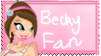 Becky Stamp by becky0220