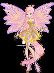 Tessa's Butterflix