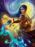 Alchimic by moon-ys