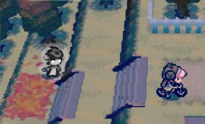 I'll Wait - Pokemon CREEPYPASTA. by Meadonroe