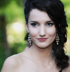 JaneDoe9533's Profile Picture