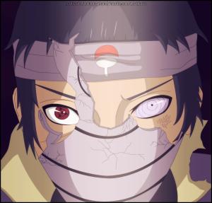 LordSarito's Profile Picture
