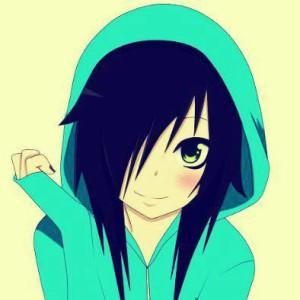 MidnightSnowflake1's Profile Picture