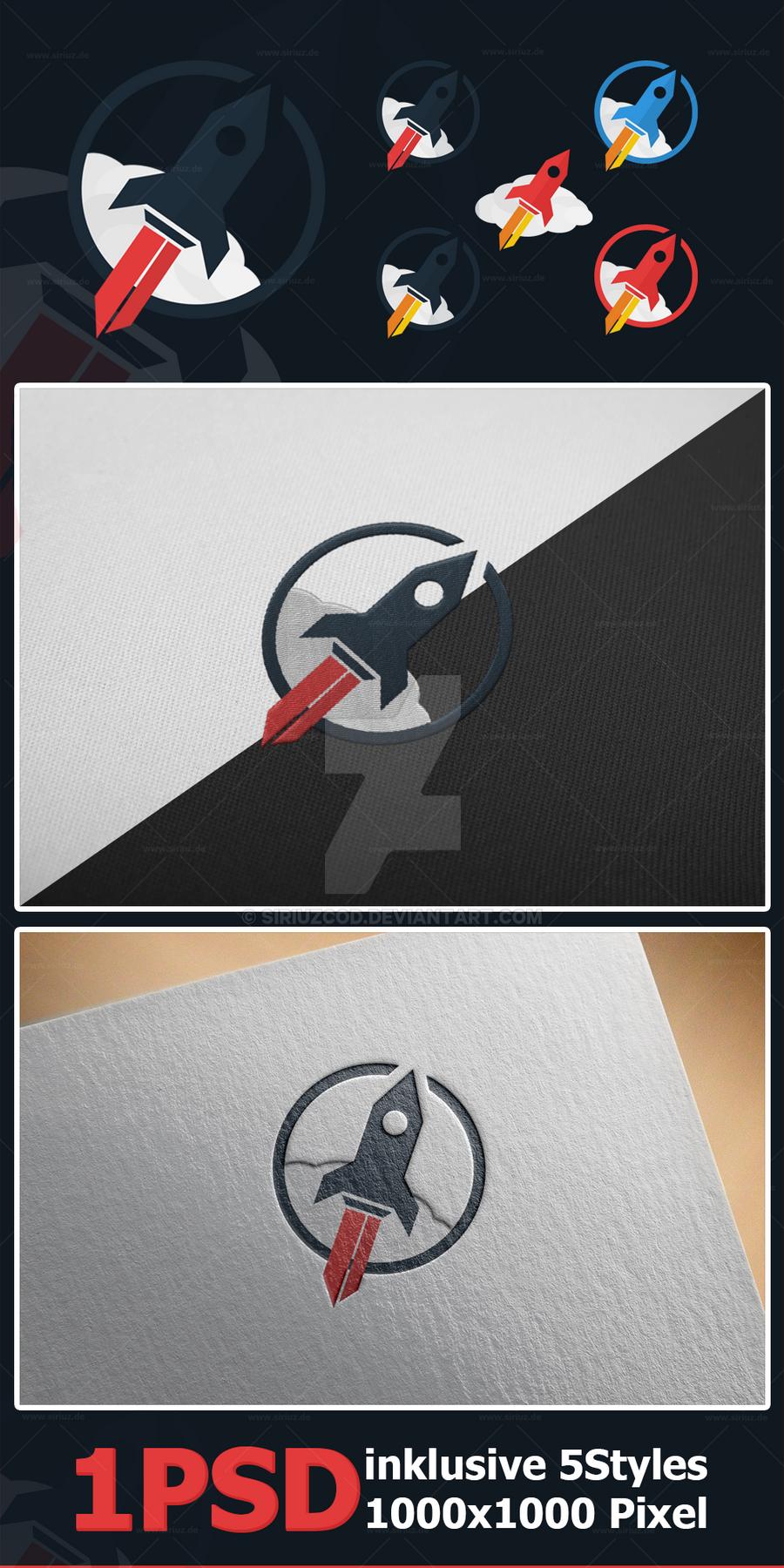 Esl Gaming Graphic Design