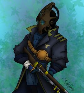 MiloSanz's Profile Picture