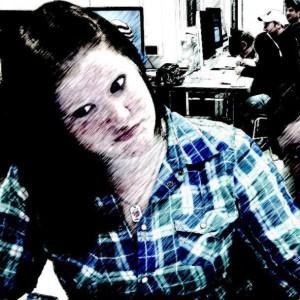 lovergirl060's Profile Picture