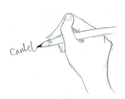 A new devID by cantel