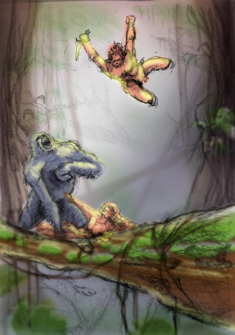 tarzan chatrooms Below are the most popular interest group chat rooms you must be a member of an interest group to chat in its chat room  meet tarzan, jane, and all the rest.
