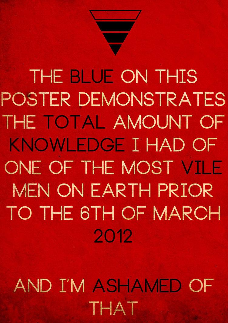 Kony2012 by mum711