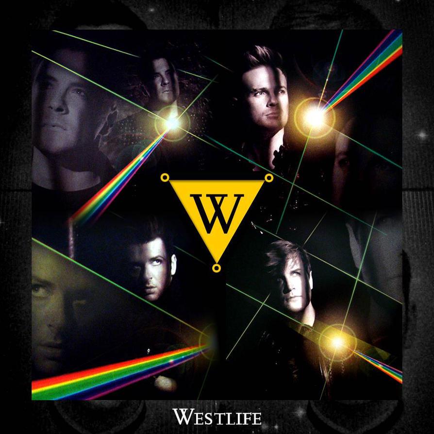Westlife Tour