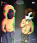 Masky-and-Hoodie