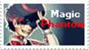 Magic-Phantom-Stamp by DayeCreepy