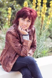 fraisedesbois68's Profile Picture
