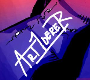 Art1derer's Profile Picture