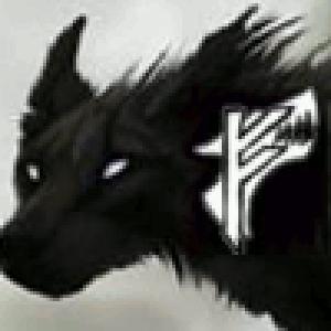 RedFenrir's Profile Picture